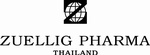 Zuellig Pharma Ltd.