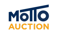 Motto Auction (Thailand) Co., Ltd