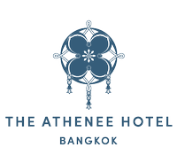 The Athenee Hotel, a Luxury Collection Hotel, Bangkok -