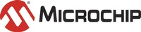 Microchip Technology (Thailand) Co., Ltd.