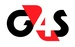 G4S Security Services (Thailand) Limited