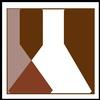 Chemical Innovation Co., Ltd.