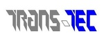 Transtechnology Co., Ltd.