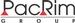 PacRim Leadership Center Co., Ltd.