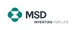MSD (Thailand) Ltd.