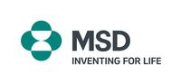 MSD (Thailand) Ltd.