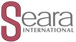 Sport Engineering & Recreation Asia Ltd. (SEARA)