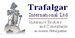 Trafalgar International Ltd.