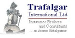Trafalgar International Ltd.