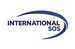 International SOS Services (Thailand) Limited