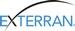 Exterran (Thailand) Ltd.