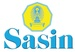 Sasin Graduate Institute of Business