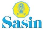 Sasin Graduate Institute of Business