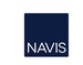 Navis Capital Holding Ltd.