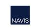 Navis Capital Holding Ltd.