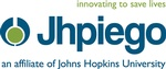 Jhpiego, An Affiliate of John Hopkins University