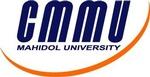 College of Management Mahidol University (CMMU)