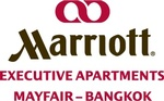 Marriott Executive Apartments, Mayfair Chidlom