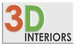 3D Interiors Co., Ltd.