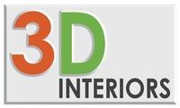 3D Interiors Co., Ltd.