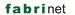 Fabrinet Co., Ltd.