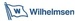Wilhelmsen Ships Service (Thailand) Limited