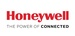 Honeywell Systems (Thailand) Ltd.