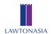 LawtonAsia Insurance Brokers Ltd.