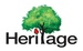 Heritage Snacks and Food Co., Ltd.