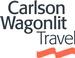Carlson Wagonlit (Thailand) Ltd.