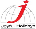 Joyful Holidays Co., Ltd.