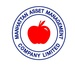 Manhattan Asset Management Co., Ltd.