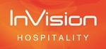 InVision Hospitality Co., Ltd