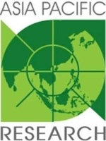 Asia Pacific Research Services Co., Ltd.