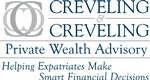 Creveling & Creveling Private Wealth Advisory