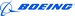 Boeing International Corporation
