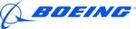 Boeing International Corporation