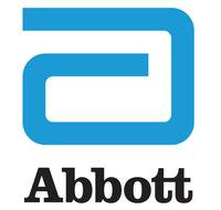 Abbott Laboratories Limited
