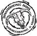 Roadhouse Barbecue Co., Ltd.