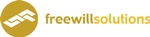 Freewill Solutions Co., Ltd.
