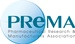 Pharmaceutical Research & Manufacturers Association (PReMA)