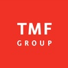 TMF (Thailand) Limited