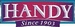 Handy International (Thailand) Co., Ltd.