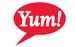 YUM Restaurants International (Thailand) Co., Ltd.