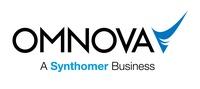 OMNOVA Engineered Surfaces (Thailand) Co., Ltd.