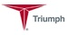 Triumph Aviation Services Asia, Ltd.