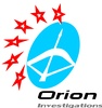 Orion Investigations Co., Ltd.