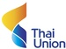 Thai Union Group PCL.