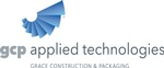 GCP Applied Technologies Holdings (Thailand) Limited