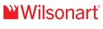 Wilsonart (Thailand) Co., Ltd.